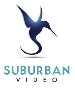 Suburban Video