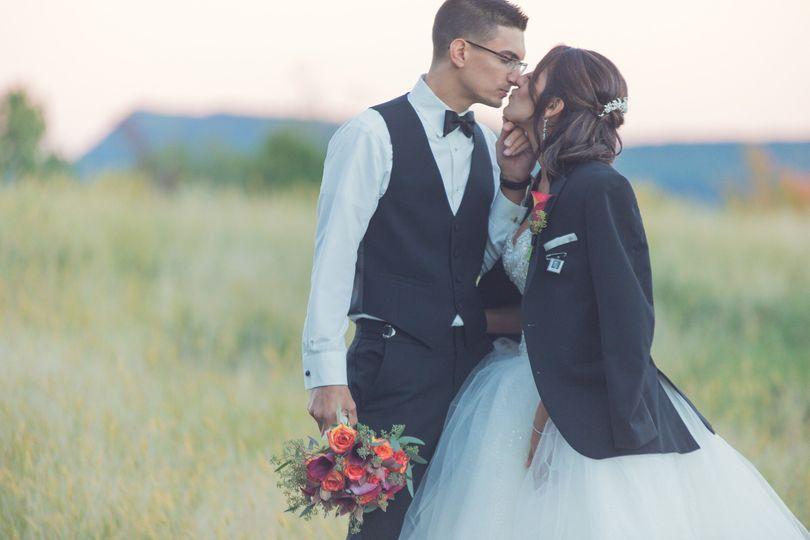 weddingpdf 21