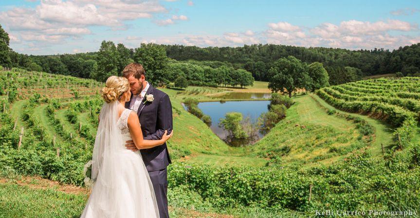 e47148fec3702467 DanielVineyards Our Weddings