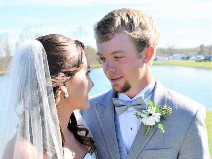Tmx 1500750707467 Kaylafuller1 Hillsborough, NC wedding dress