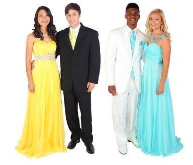 Tmx Formalwear 51 174536 157622959498463 Hillsborough, NC wedding dress