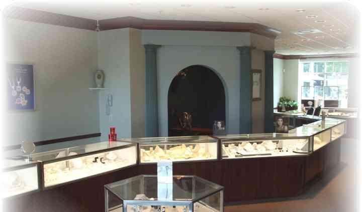 Pennachio Jewelers
