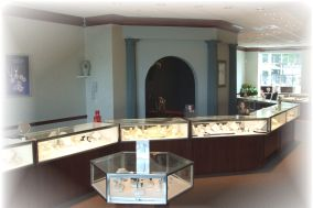 Pennachio Jewelers
