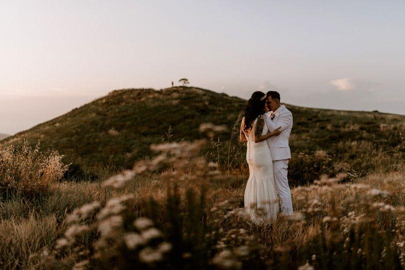 temecula wedding photographer wfhf 51 625536 1561053876