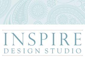 Inspire Design Studio