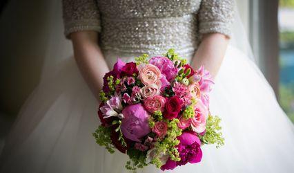 Christoffers Flowers