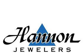 Hannon Jewelers