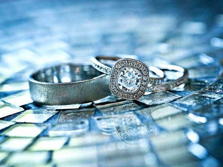 Tmx 1449705545 Fe585b3abfbd3319 1005555 606848852681742 1190636788 N Spokane, Washington wedding videography