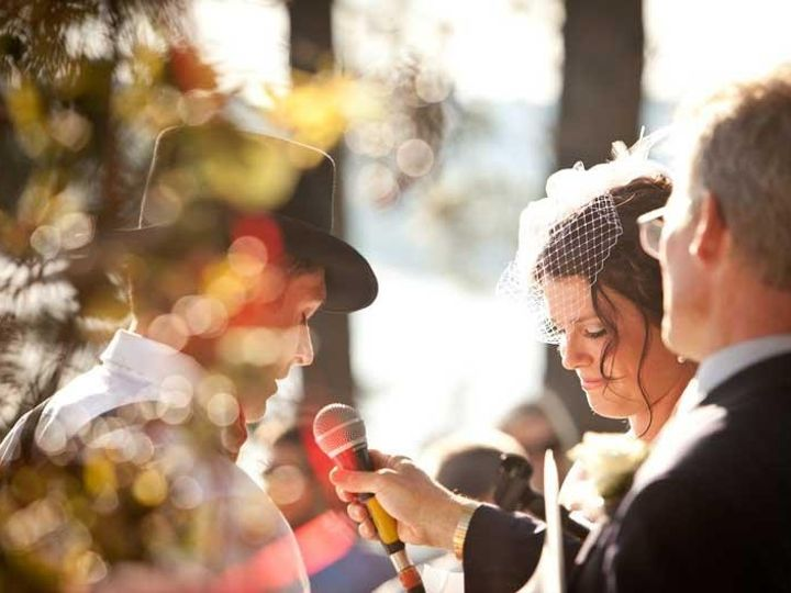 Tmx 1449705687232 309433445172782182684203158501n Spokane, Washington wedding videography