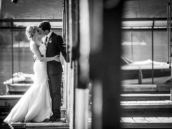 Tmx 1449705703615 103517418082133825452876990143790991294934n Spokane, Washington wedding videography