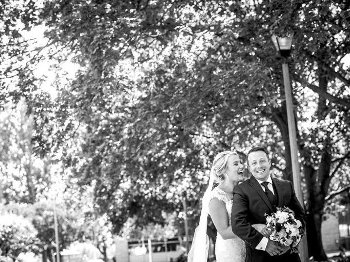 Tmx 1449705716811 Danab19 Spokane, Washington wedding videography
