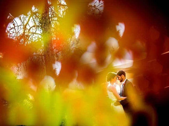 Tmx 1449705731166 Julie14 Spokane, Washington wedding videography