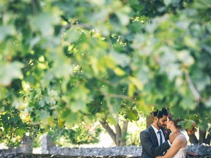 Tmx 1449705737190 Julie30 Spokane, Washington wedding videography