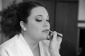 Danielle Gonzalez Hair & Makeup Artistry
