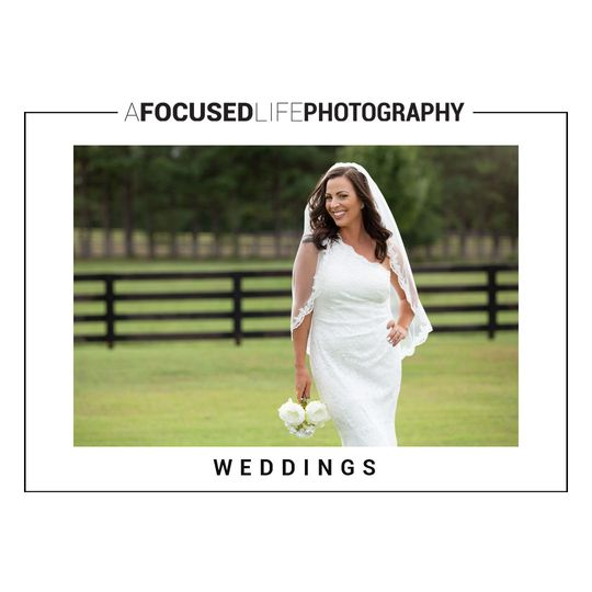 a focused life photography wedding 4 51 316536