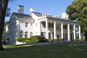 Tway House