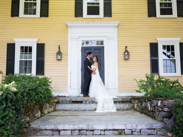 Tmx Yellow House 51 523101 161063252754974 51 656536 161230057094126 Boston, MA wedding dj
