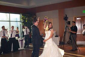 Seattle Wedding Videography