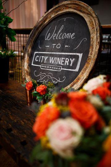 city winery 005 51 966536 v2
