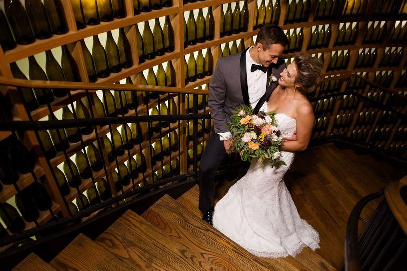 city winery 351 51 966536 v2