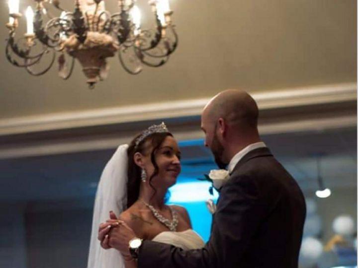 Tmx Krystal Miller Dance 51 996536 Statesville, NC wedding dj