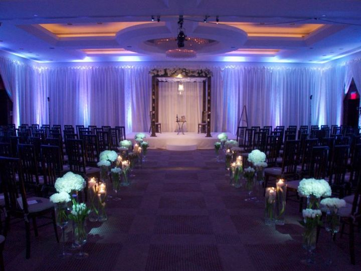 Tmx Store 15 51 996536 V1 Statesville, NC wedding dj