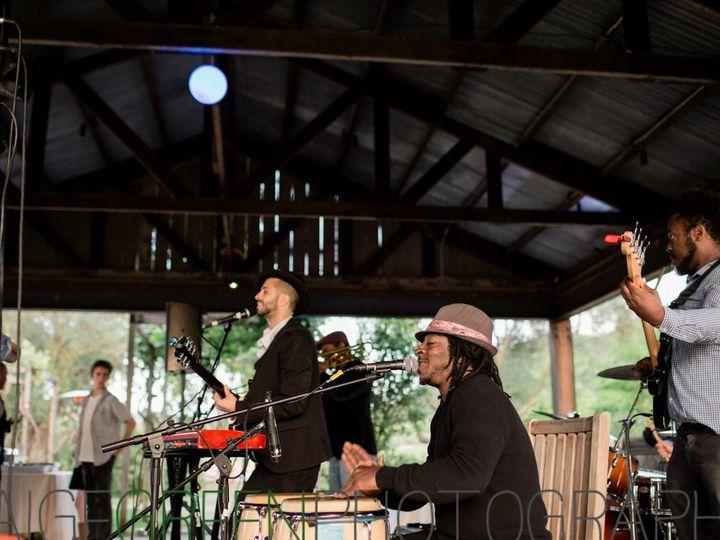 Tmx Screen Shot 2019 04 03 At 12 10 26 Pm 51 1017536 1556067498 Los Angeles, CA wedding band