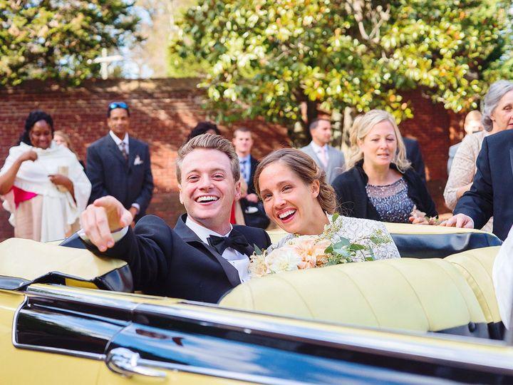 Tmx 1463673884261 Dsc03561sm Rockville, MD wedding photography
