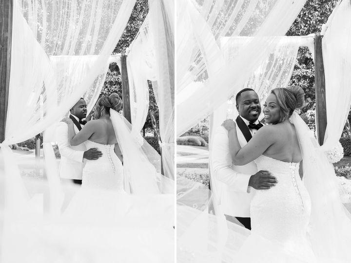 Tmx 1478368870103 Collage3 Rockville, MD wedding photography