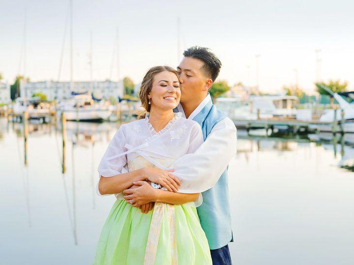Tmx 1494901419324 31 2 Rockville, MD wedding photography