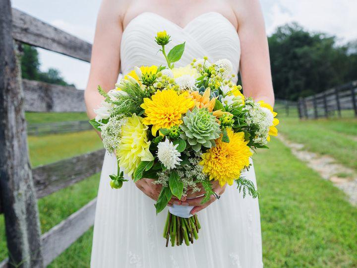 Tmx 1494901517472 21 2 Rockville, MD wedding photography