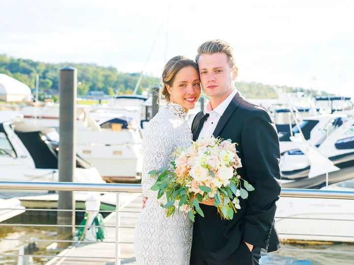 Tmx 1494902057147 9 Rockville, MD wedding photography