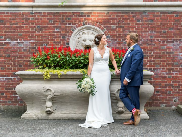 Tmx 1501277103306 Al106044 Rockville, MD wedding photography
