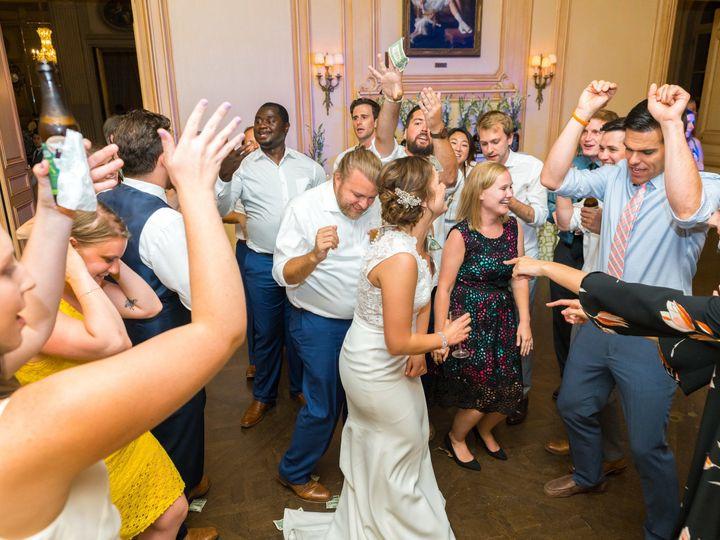 Tmx 1501277160578 Al106436 Rockville, MD wedding photography