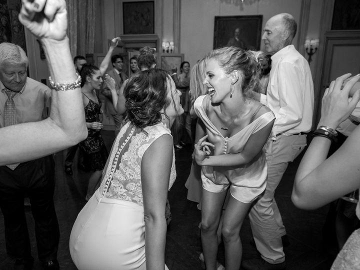 Tmx 1501277202572 Al106725 Rockville, MD wedding photography