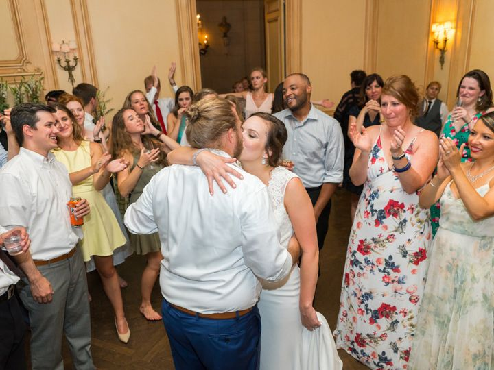 Tmx 1501277284673 Al107189 Rockville, MD wedding photography