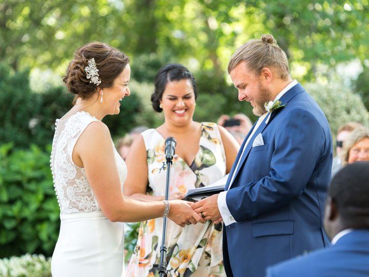 Tmx 1501277430894 Dsc08424 Rockville, MD wedding photography