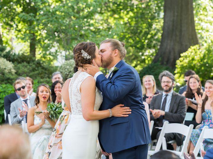 Tmx 1501277443896 Dsc08468 Rockville, MD wedding photography
