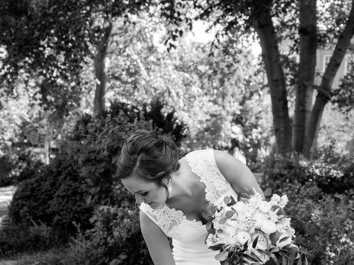 Tmx 1501287661468 Al105866 Rockville, MD wedding photography