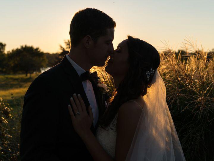 Tmx 1518056636 A4d73a35e051ef1b 1518056634 5a67e5e4275fc007 1518056634180 9 Web 413 Rockville, MD wedding photography