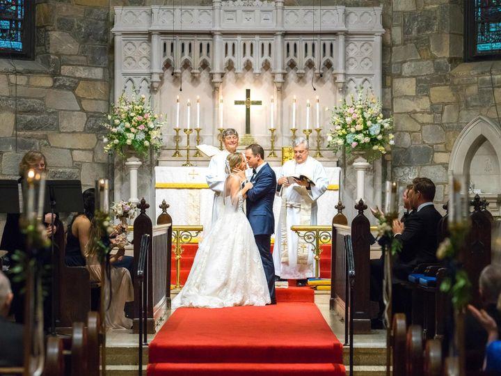 Tmx 1518056681 7ab2101a735dd694 1518056679 0e9eb07b40237f53 1518056678558 10 Small 468 Rockville, MD wedding photography