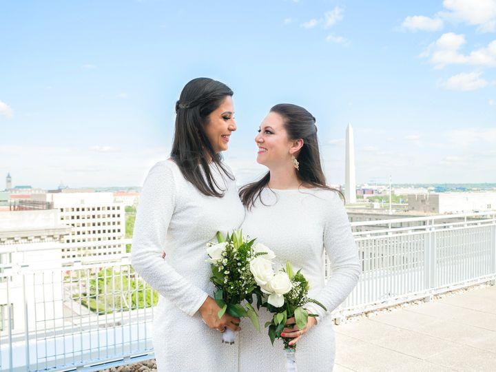 Tmx 1518242044 8e47e5e0fb2297e2 1518242042 2b1b82e1c7795401 1518242041521 1 DSC 410 2 Rockville, MD wedding photography