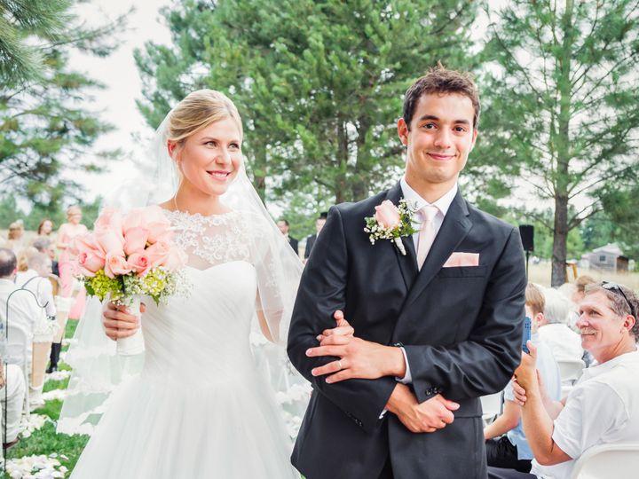 Tmx 1518242101 6c7b58a6431af6f3 1518242100 A8a4aaf25373cbcf 1518242099410 3 DSC04108Lg 5 Rockville, MD wedding photography