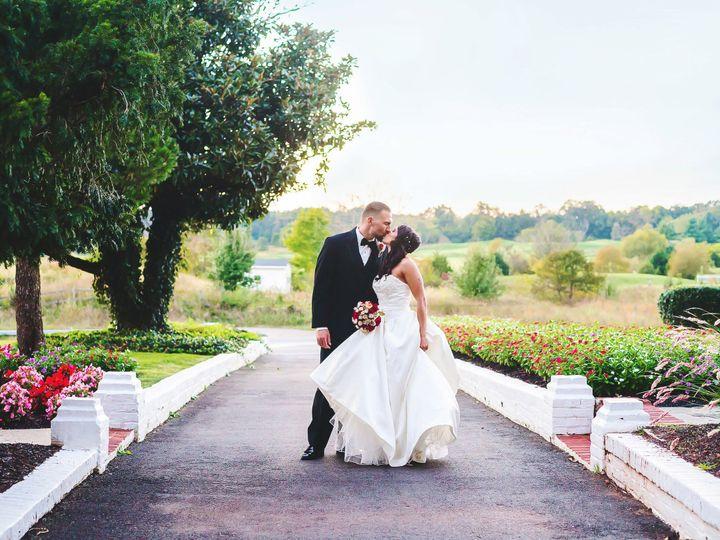Tmx 1518242103 Bd42cbe8d5e73eaa 1518242100 3595c60821aee145 1518242099411 4 DSC07034Large2 3 Rockville, MD wedding photography