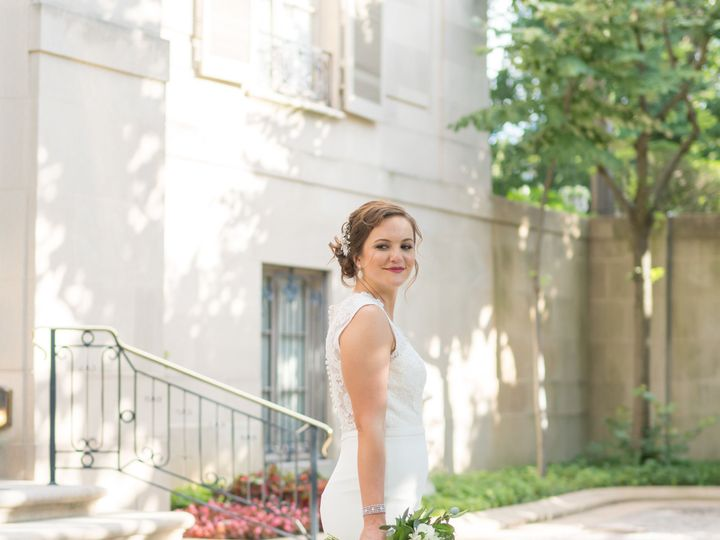 Tmx 1519853311 128636dc8527424c 1519853307 C4e223232326600c 1519853307033 1 Web 455 Rockville, MD wedding photography