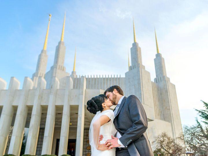 Tmx 1520024705 791aa1115d3550b9 1520024703 7e5549a9191c4191 1520024703016 1 After1 Rockville, MD wedding photography