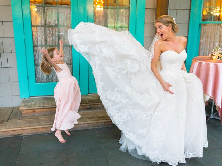 Tmx 1525447210 5d9df02edeb07689 1525447208 78ae2b56374dcd7d 1525447207033 2 Small 1120 Rockville, MD wedding photography