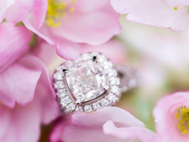 Tmx 1525447791 06a598b646949bb2 1525447789 621236b950166200 1525447788397 5 Small 53 Rockville, MD wedding photography