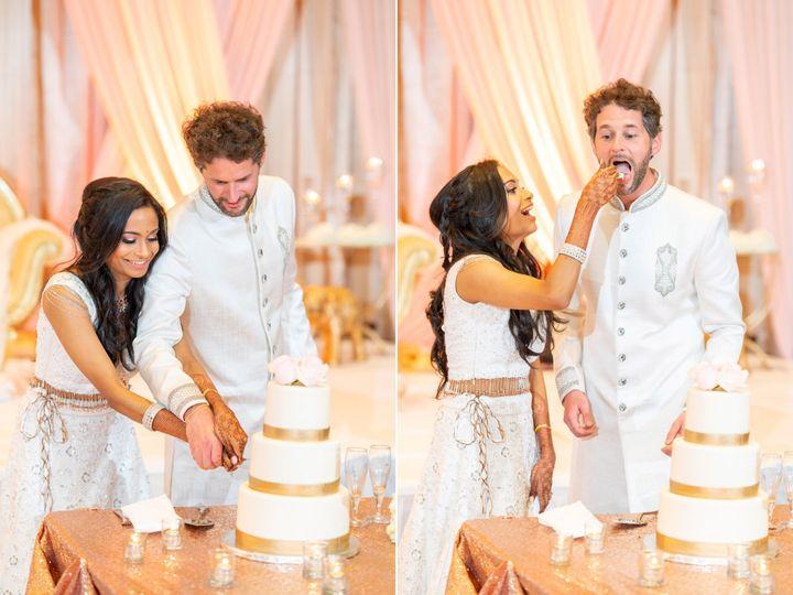 Tmx Collage8 51 717536 1572044798 Rockville, MD wedding photography