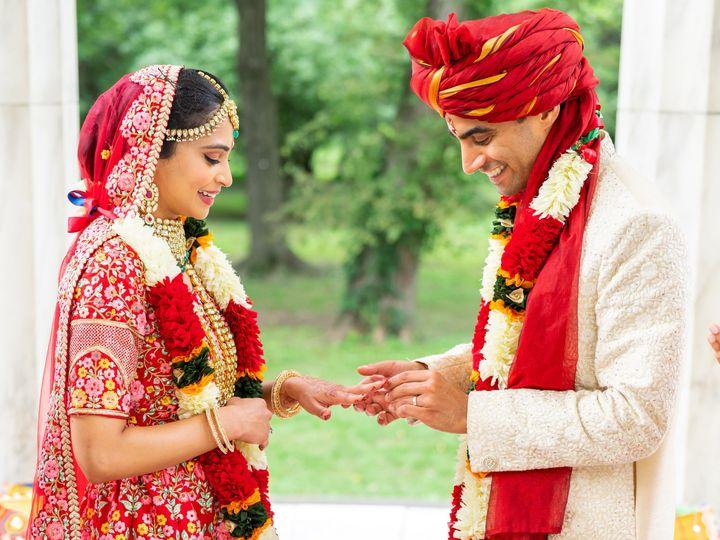 Tmx Ds202845 2 51 717536 159959924988480 Rockville, MD wedding photography